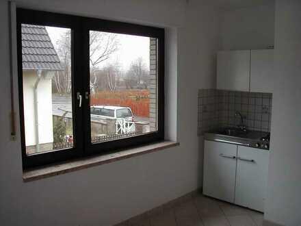Appartement in Dortmund-Kruckel Warmmiete 365,-€