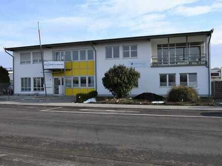 Moderne Büros in gefragtem Gewerbegebiet zur Miete verfügbar zur seperaten Anmietung