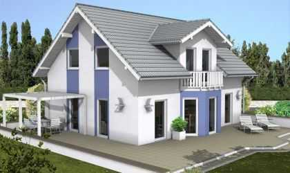 Ebhausen ! Neubau, sicher bauen ohne Insolvenzrisiko der Baufirma