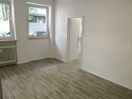 Nähe Rathenauplatz! Bayreuther Straße 150 m ², Büro mit Besprechungsräumen,ebenerdig zugänglich