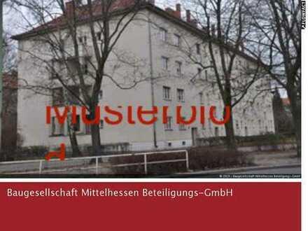 Attraktives Mehrfamilienhaus in Augsburg - Pfersee