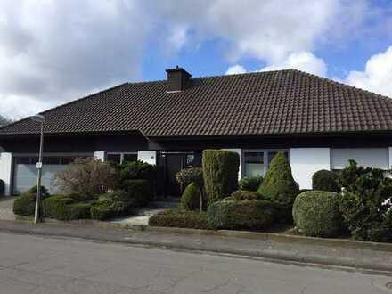 Wunderschönes, ruhig gelegenes und sehr gepflegtes Einfamilienhaus in Ahaus OT Am Schulzenbusch.