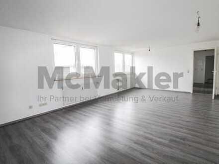 Lukrative Kapitalanlage! 2 lichtdurchflutete 1-Zimmer-Wohnungen in Duisburg-Meiderich!