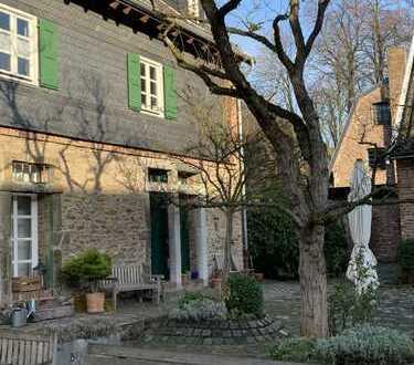 Herrenhaus im Gut Schlickum