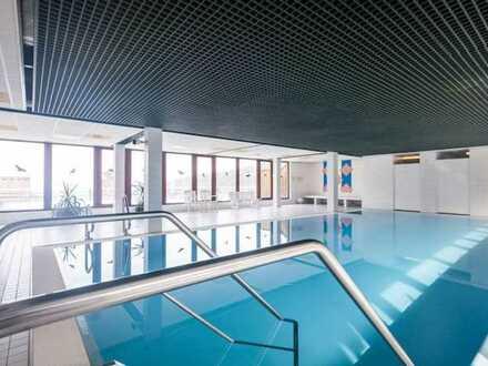 :::230 m² Wohn- bzw. Nutzfläche sucht neue Eigentümer:::