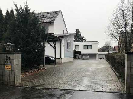 Sehr helles, großes Haus zu vermieten!