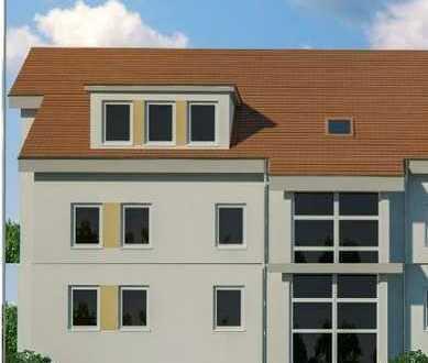 Modernes Dreifamilienhaus / Generationenhaus mit großem Baugrundstück in angenehmer Wohnlage!