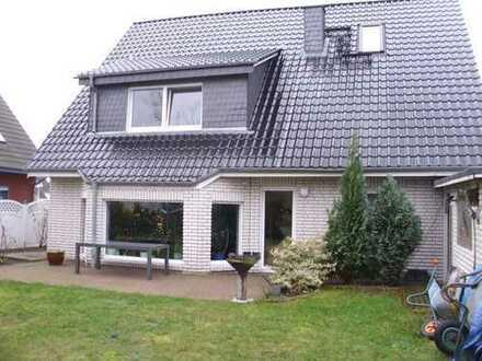 Ansprechendes und großzügiges Einfamilienhaus mit gehobenen Standart im begehrten Ostseebad Nienhage
