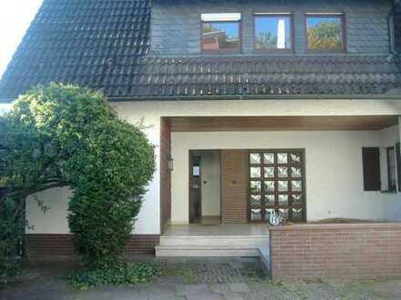 """""""Für die große Familie"""" Wohnhaus in Toplage von Dreieich-Götzenhain"""