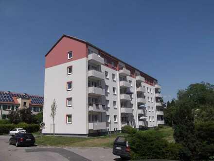 Frankenthal Nähe Robert-Schumann-Schule