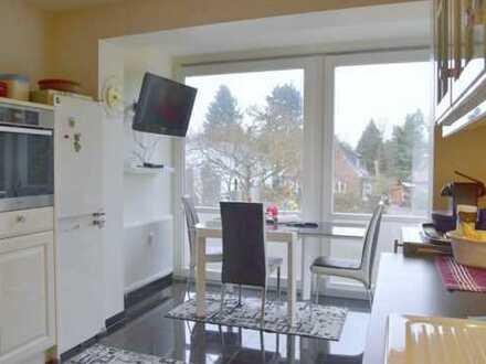 Privatverkauf: 4-Zimmer Wohnung in Marienthal