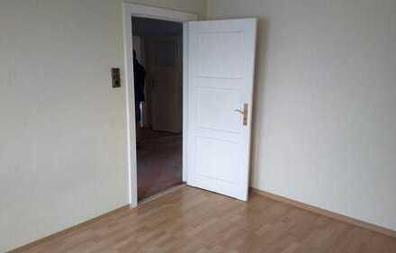 Schöne 3-Raum-Wohnung im 2. Obergeschoss
