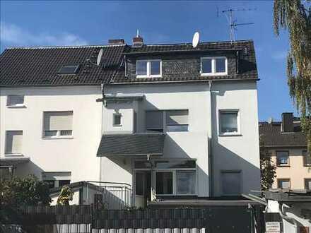Ein Traum für Familien - komfortables Einfamilienhaus in Lengsdorf mit Garten