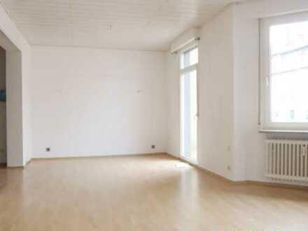 !! Traitteur Immobilien - grandiose Wohnung !!