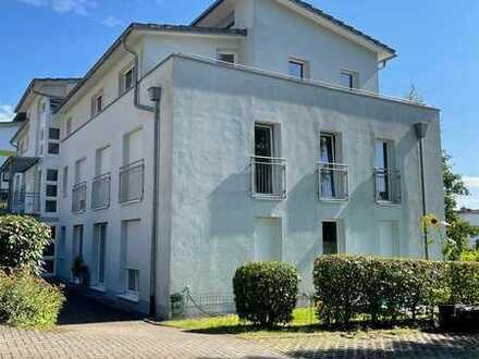 Residenz Schlössleblick, 3- Zimmer-Whg. in 79664 Wehr
