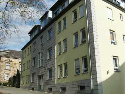 **Tiefgaragen-Stellplatz - Duplex oben!**