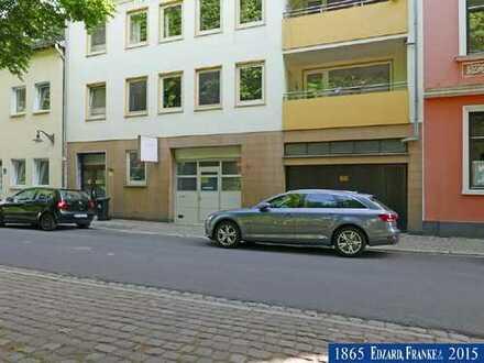 Großzügige Halle in sehr zentraler Lage von Bremen-Findorff