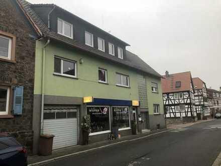 Ladenlokal in Erlensee-Langendiebach (ca. 83qm)
