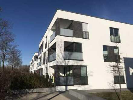 2.200 €, 88 m², 3 Zimmer