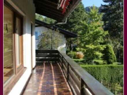 Ihr neues Zuhause-idylisch Wohnen im Alpenland