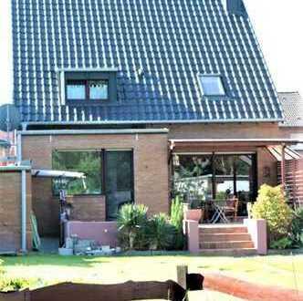 Schönes Haus mit sechs Zimmern in Rhein-Erft-Kreis, Frechen