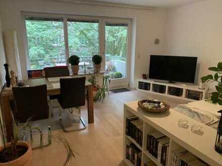 995 €, 60 m², 2 Zimmer