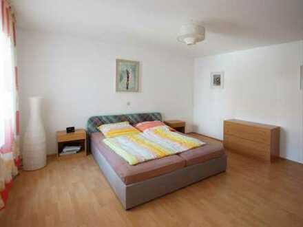 schöne zentrale 2-Zimmer Wohnung in Alzey