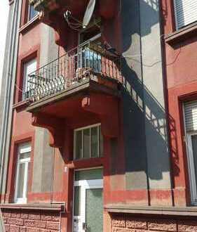 MA-Neckarau: 3-4-Zimmer Dachgeschoss-Eigentumswohnung mit tollem offenen modernen Schnitt