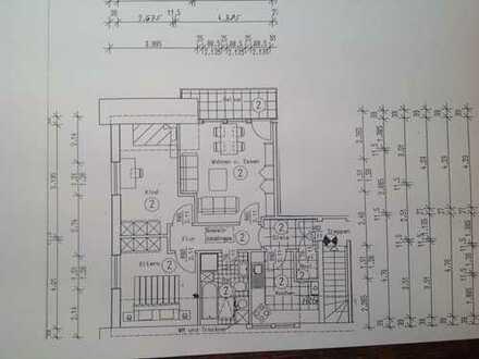 450 €, 70 m², 3 Zimmer