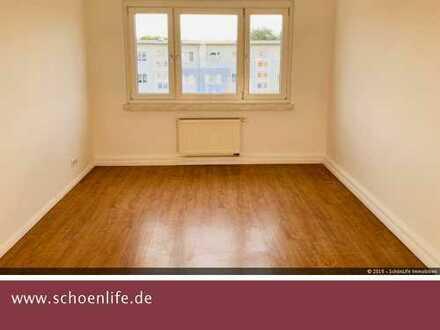 Entspanntes Wohnen in Brandenburg! *Besichtigung: Sa., 16.11 // 14:00 Uhr*