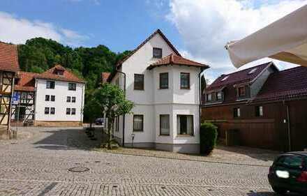 Großes Wohnhaus mit vielen Möglichkeiten, Mietkauf auch möglich!