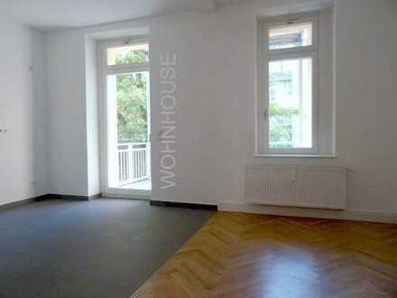 +++5-Zi.Whg./2 Balkone/Gäste WC mit Dusche+++HIGHLINE WOHNUNG +++ZUKUNFT MIT WEITBLICK+++