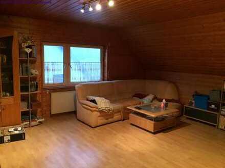 Eigentumswohnung in ruhiger Lage in Waldmohr