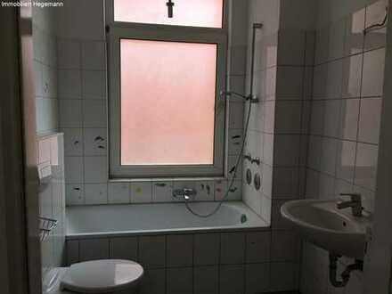 4-Zimmer-Wohnung in Klein-Faldern zu vermieten!