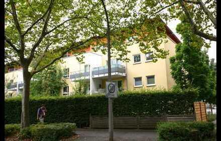 925 €, 80 m², 3 Zimmer
