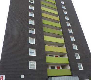 Zentral gelegene 2-Zi.-Wohnung in Unna-Königsborn!
