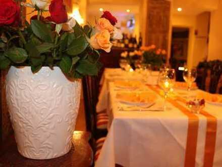 Top indisches Restaurant im Kölner Zentrum abzugeben