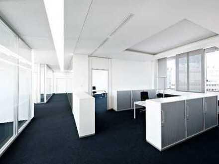 ::: IGENUS - modernes Büro im Zentrum von Germering