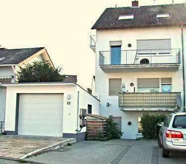 2 ZKBB in guter Wohnlage Bruchköbel-Niederrissigheim