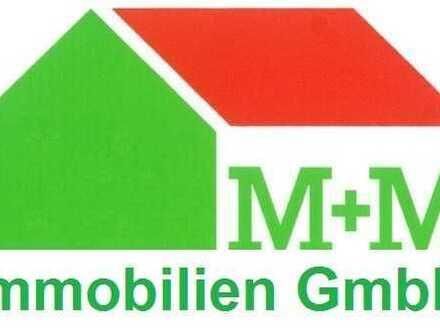2 1/2-Zimmer-Eigentumswohnung in zentraler Lage in Pfaffenhofen