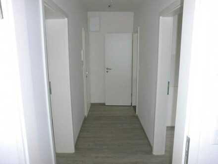 Moderne helle 3 Zimmer in Oldenburg ab sofort!