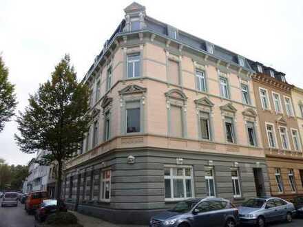 Wunderschöne Wohnung in Gründerzeithaus, Kernsaniert in 2017
