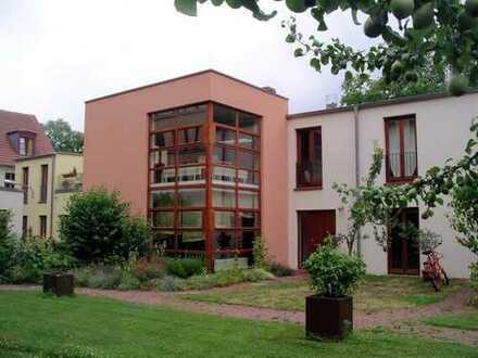 Großzügige 4-Raum Wohnung in Potsdam, Babelsberg Nord