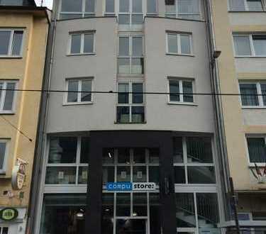 Helle Büro/Praxisräume in Bonn-Zentrum
