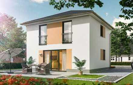 Wunderschönes Einfamilienhaus in ruhiger Lage von Teublitz