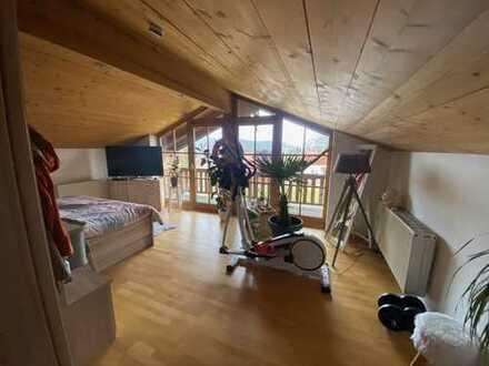 1.400 €, 148 m², 4,5 Zimmer