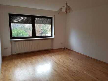 Wohnung in Sigmaringen-Laiz