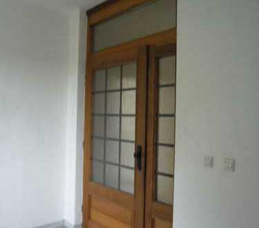 Geräumige 3-Raum-Wohnung in Wolfen