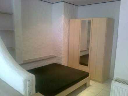 Schönes 1,5 Zimmer App. möbl. in Waldshut (Kreis), Wehr