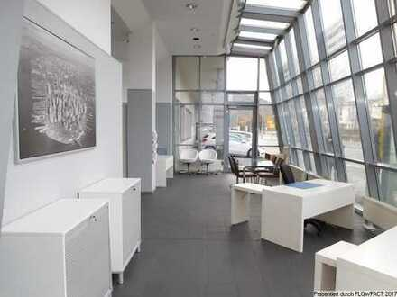 Laden/Atelier/Büro etc. in Top Lage